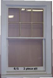 Window Units
